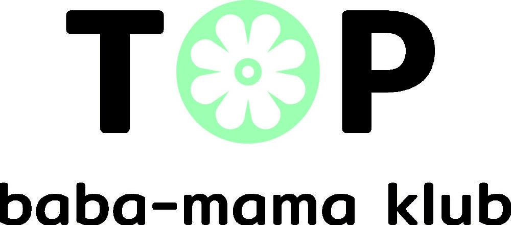Top Baba-mama klub